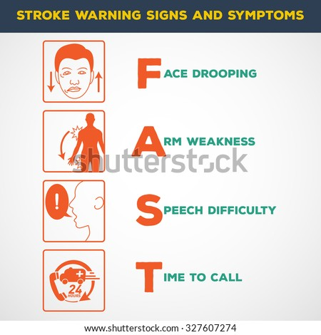 Stroke Warning Signs Symptoms Stock Vector 327607274. Visual Business Intelligence. Enterprise Cloud Backup Solutions. Richland College Schedule Buying A Web Domain. Consumer Credit Couseling Eye Drainage Adults. Supplement Insurance Plan Allcare Health Plan. Pavillion De La Reine Paris The Dove House. Google Guidelines For Seo Degrees In Divinity. Free Samples Of Deodorant Dr Tayfour Windsor