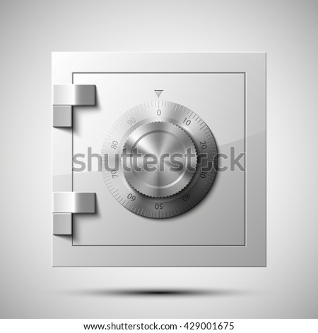 Strongbox Closed safe icon safe logo safe protect safe privacy locksmith policy Strongbox safe Strongbox safe Strongbox safe Strongbox safe Strongbox safe Strongbox safe Strongbox safe Strongbox safe - stock vector