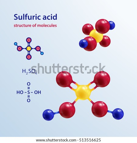 chemistry sulphuric acid What is the normality of sulphuric acid update cancel answer wiki 7 answers rita martin, correspondent answered jul 24, 2017 author has 675 answers and 2574k.