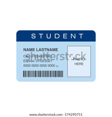 Campus Card Hu