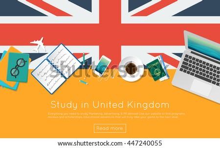 Creative Writing united kingdom university list