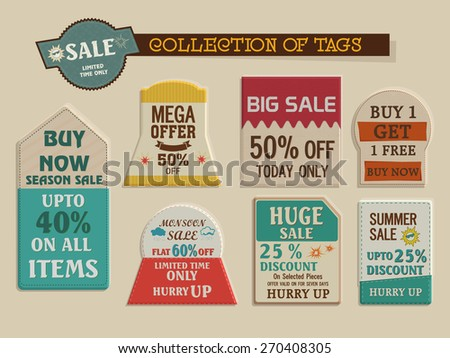 how to calculate buy one get one half off