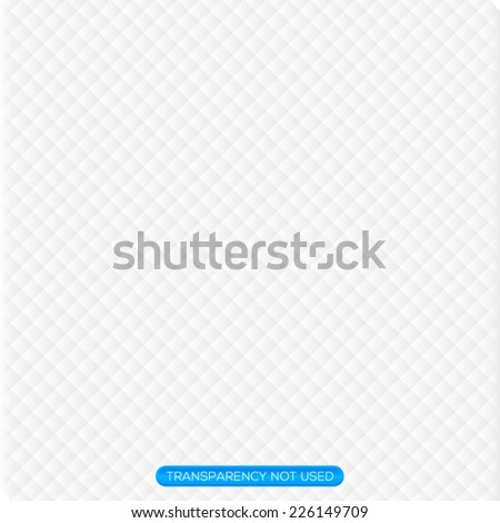 stylish web background, geometric paper texture (ideal for website backgrounds or business concept works, cover designs) - stock vector
