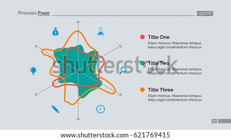 Spider Chart Stock Images RoyaltyFree Images