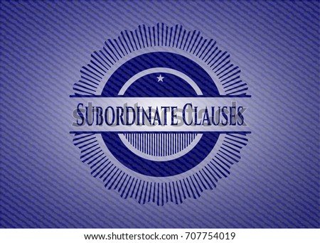 subordinate work essay I plan to stay home, and i will complete an essay for class  clause (even  though tracy would be late for work) that is subordinate to the main clause.