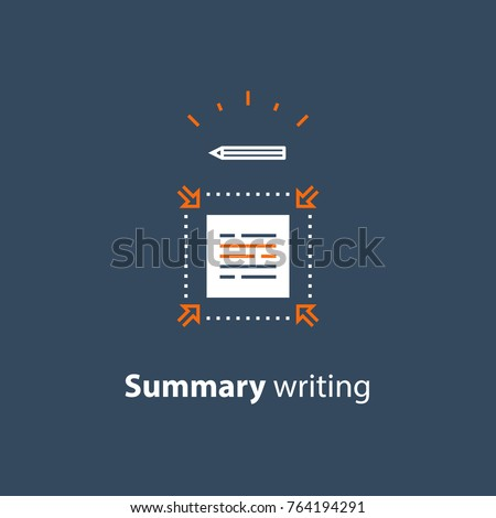 Article writing service dhaka stock