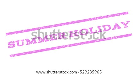 Bladder Cancer Watermark Stamp Text Tag Stock Vector 535536094 ...