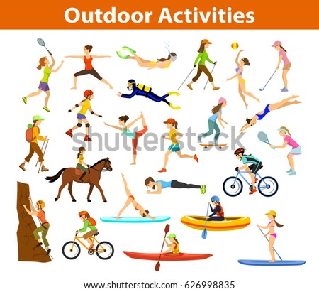 Sports and Outdoor activities,Facilities and Planning,News,sport esentials,Competition,Cycling,Motors,Running, NBA, Running
