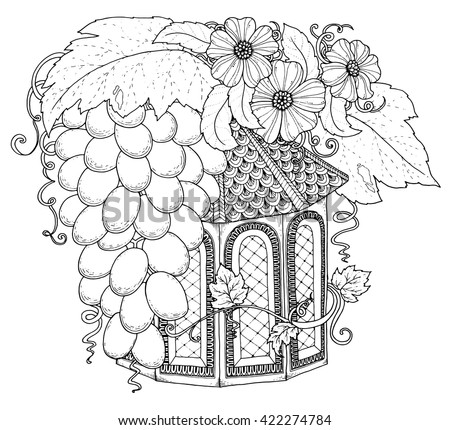 Florabest Electric Long Reach Hedge Trimmer moreover Bucket Hydroponics moreover La Prairie further Fox Coloring Page in addition The Basic  ponents Of A Home Solar Power System. on box garden