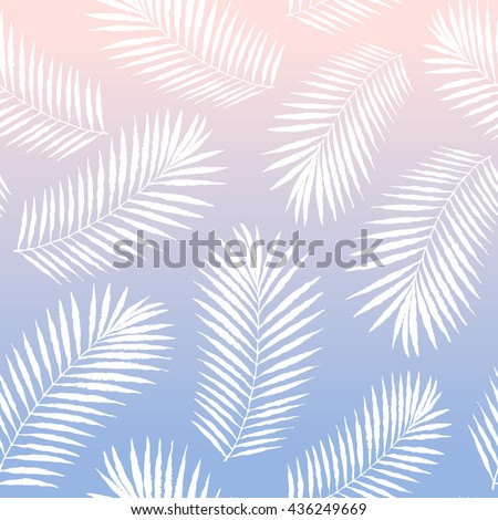 Ombre Pattern Stock Images Royalty Free Images Vectors