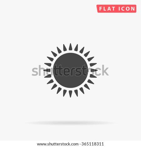 Sun Icon. Sun Icon Vector. Sun Icon JPEG. Sun Icon Object. Sun Icon Picture. Sun Icon Image. Sun Icon Graphic. Sun Icon Art. Sun Icon JPG. Sun Icon EPS. Sun Icon AI. Sun Icon Drawing - stock vector