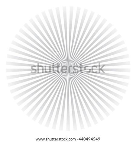 Sun Sunburst Pattern. Sunburst background.sunburst vector.sunburst retro.vintage sunburst . Vector illustration. - stock vector