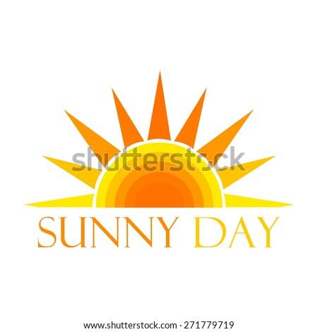 half sun stock images royaltyfree images amp vectors