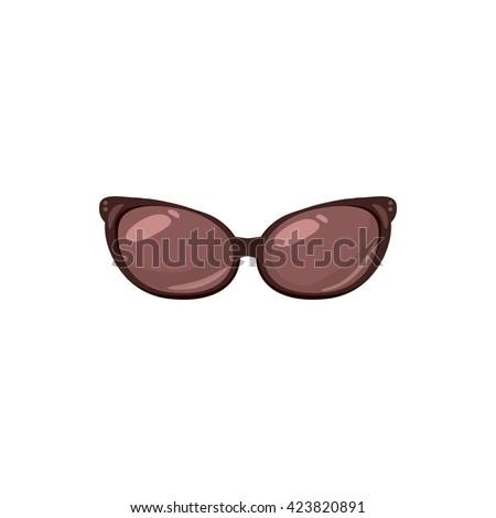 Sunglasses icon. Sunglasses icon art. Sunglasses icon web. Sunglasses icon new. Sunglasses icon www. Sunglasses icon app. Sunglasses icon big. Sunglasses icon ui. Sunglasses icon jpg. Sunglasses icon - stock vector
