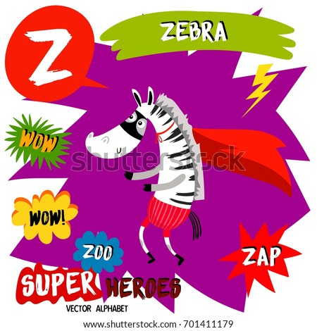 Xiphias Coloring Page Z Is For Zebra Stock I...