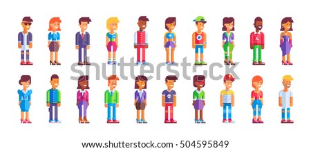 character analysis male characters in A character analysis essay involves a thorough research and analysis on various traits of a character as characters go on and search for character.