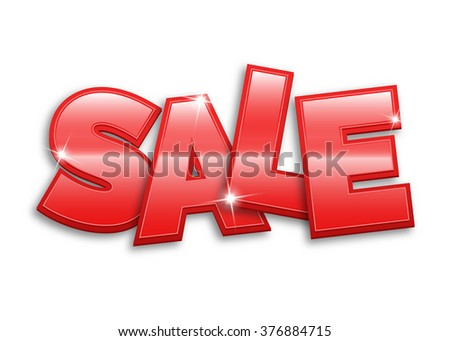 Super sale banner design, vector illustration graphic