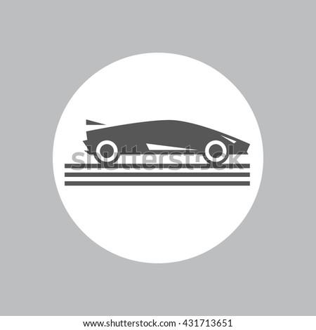 Supercar Fotografie Snimky Pro Cleny Zdarma A Vektory Shutterstock