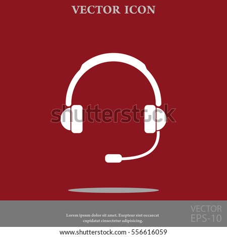 support vector icon