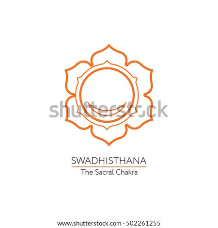 Chakra Symbols Vector Stock Images Royalty Free Images Amp Vectors Shutterstock
