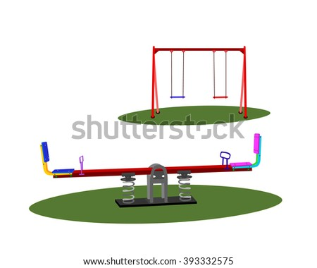 Outdoor play equipment stock images royalty free images for Jim beam signature craft for sale