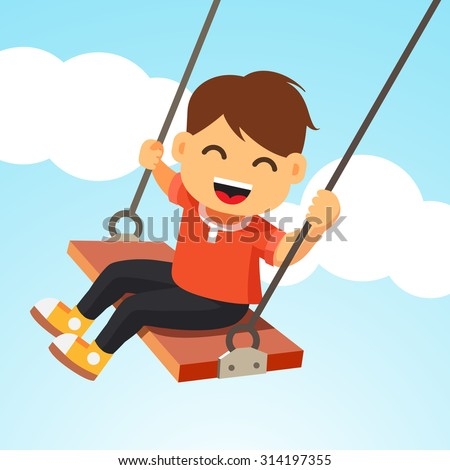 Swing Stock Photos Royalty Free Images Amp Vectors