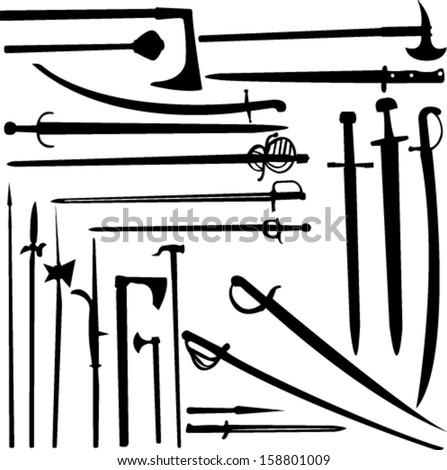 vector chinese japanese kanjieternity forever eight stock Diving Clip Art Running Clip Art
