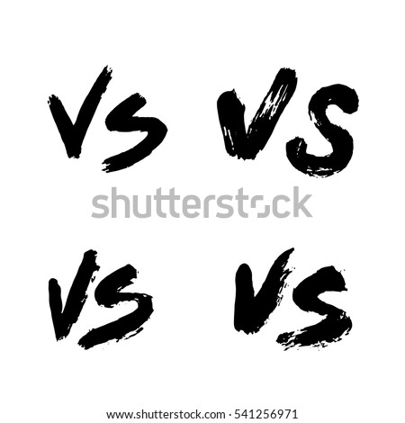 color stock images royalty free images vectors