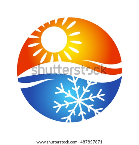 Heating And Cooling Stock Images Royalty Free Images