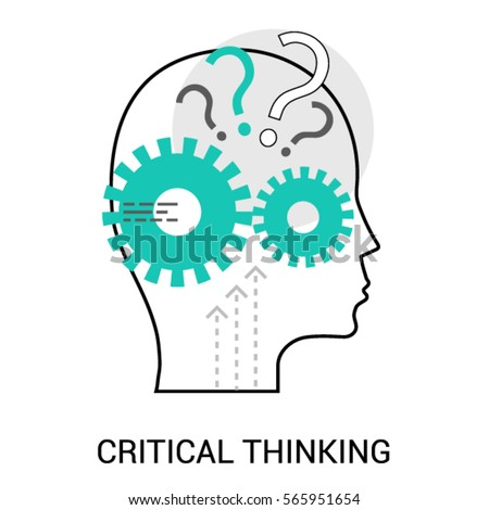the power of critical thinking website The power of critical thinking for sale on trade me, new zealand's #1 auction and classifieds website satellite sites trade me where kiwis buy & sell.