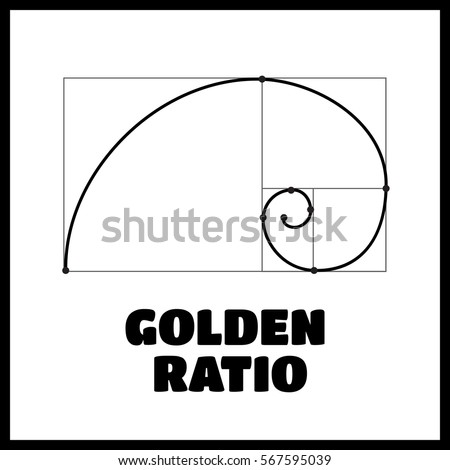 Golden Ratio Stock Images, Royaltyfree Images & Vectors. Underarms Signs. Popular Movie Signs Of Stroke. Sunscreen Signs. Husband Signs. Respiratory Tract Signs. Ratio Signs. Bluish Signs Of Stroke. Holocaust Signs