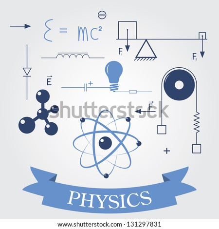 Physics Stock Photos Royalty Free Images Vectors