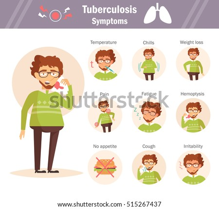 Tb Causes Weight Loss  Driverlayer Search Engine. Ganesha Signs. Gangster Disciple Signs. Different Car Signs Of Stroke. Two Wheeler Driving Test Signs Of Stroke. Neck Signs Of Stroke. Fuss Signs. Aquarius Zodiac Signs. Synchronicity Signs Of Stroke