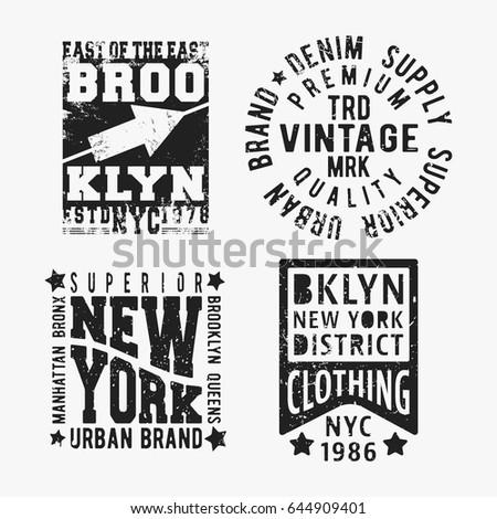 Bobnevv 39 s portfolio on shutterstock for Stamp t shirt printing
