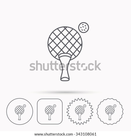 Slush ice additionally More6 further P 0996b43f8037ecf8 further Human Bladder Vector Illustration 583251682 besides Safety Awareness Test. on spring explosion