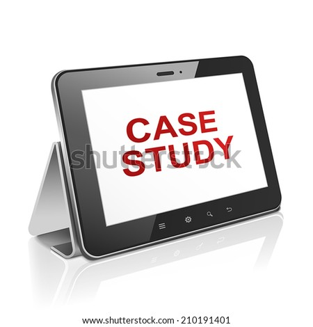 tablet case study Case studies - search results  skip to contentskip to footer laptops & tablets   business premium gaming standard laptops workstations convertibles.