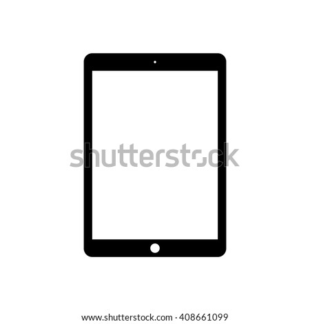 Tablet icon in ipad style. Tablet Icon Vector. Tablet icon Flat. Tablet Icon Web. Tablet Icon Image. Tablet Icon JPG. Tablet Icon JPEG. Tablet Icon EPS. Tablet Icon App.Tablet Icon UI. Tablet Icon Art - stock vector