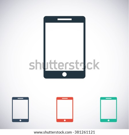 TABLET  icon, TABLET  vector icon, TABLET  icon illustration, TABLET  icon eps, TABLET  icon jpeg, TABLET  icon picture, TABLET  flat icon, TABLET  icon design, TABLET  icon web, TABLET  icon art - stock vector