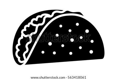 Taco Stock Images Royalty Free Images Amp Vectors