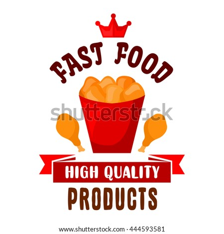 Chicken Bucket Stock Images Royalty Free Images Amp Vectors