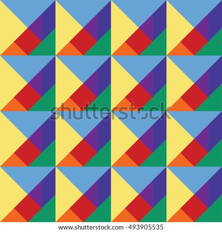 new tangram stock photos, royalty free images & vectors
