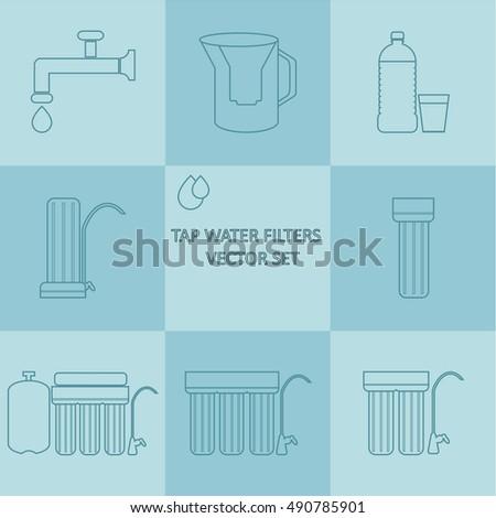 Image Result For Boiler Room Concepta