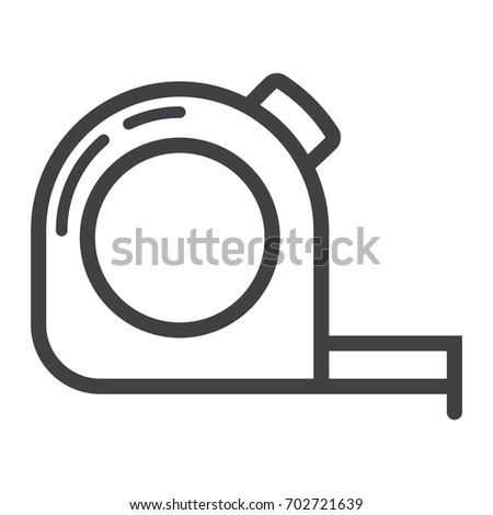 5040627 in addition Jeff Long as well Internship Success Story Melissa Birnbaum together with 5054711 likewise pass Rose Isolated On White Vector Illustration 678253. on business finance degree