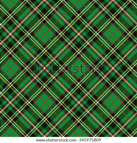 Plaid Background Stock Images Royalty Free Images