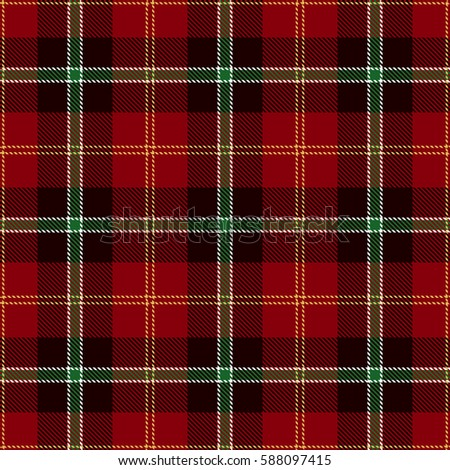Tartan Stock Images Royalty Free Images Amp Vectors