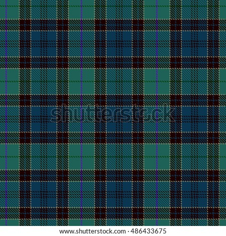 Tartan Stock Images, Royalty-Free Images & Vectors | Shutterstock