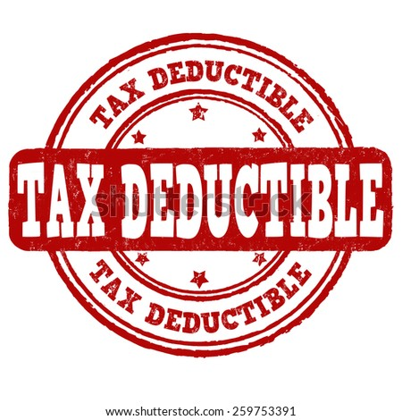 Stock options benefit deduction
