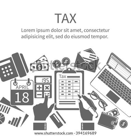 tax refund research paper More than 26 million individual income tax returns received by ador for a tax  year paper , e-file and 2d bar code resident (140, 140a, 140ez), non-resident  returns  income tax credit report, (return research, reports from outside  sources.