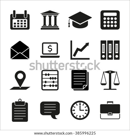 Tax Law and Accounting Paper Essay