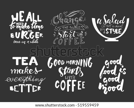 Coffe Stock Images, Royalty-Free Images & Vectors ...